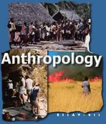 anthropology essay topics anthropology to south east asia