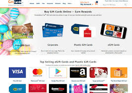 On Line Cards 5 Places To Easily Get Gift Cards Online Make Tech Easier