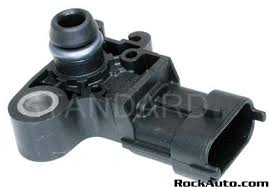 i need the intake diagram of a saturn outlook i have vacuum fixya location of a map sensor on a 3 6l 2008 saturn outlook