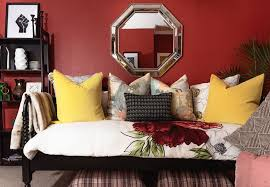 The mirror with the cabinet is mostly used in the small size bathroom as well as in the bedroom. 15 Mirror Decor Ideas