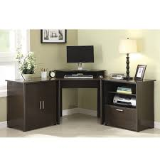 news computer desk with file cabinet on concord corner computer desk file cabinet and storage cabinet