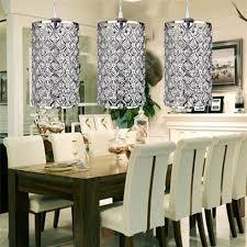 energy saving chandeliers chandelier designs