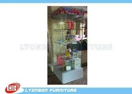 Retail Product Display Stands Wooden Display Stands on sales Quality Wooden Display Stands 69