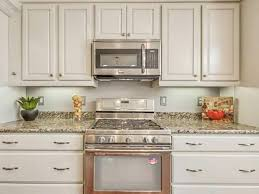 cabinets from signature kitchen bath in st mo peters