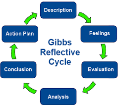 an introduction to reflective practice for paramedics and student  the main aim is writing down your reflection this can be helpful in giving structure to your thoughts 14