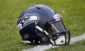 Image result for Seattle Seahawks helmet jpg