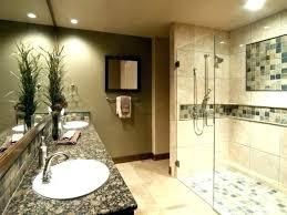 Remodeling Loan Calculator Lowes Bathroom Remodel Reviews Rivalgamers Co