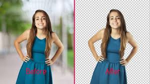 Do Remove Background Professionally By Ajoysingha