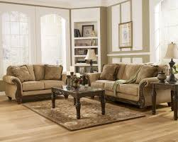 Living Room Set Ashley Furniture Living Room Perfect Ashley Furniture Living Room Sets Ashley