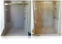 surprising removing shower doors shower door replacement doors photos wall and com