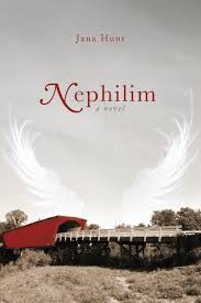 Nephilim: Jana Hunt: 9781613463666: Amazon.com: Books