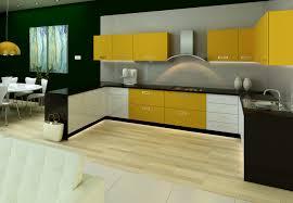 Kitchen Furniture Catalog Kitchen Dhimankitchen