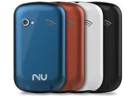 NIU LIV 10 - Full specification - Where ...