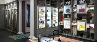northern new jersey custom closets closet organization by california nj cranbury reviews closets overkill in california nj bernardsville