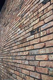 chicago thin brick veneer pre mortar