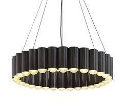 office chandelier lighting.  chandelier incredible office chandelier lighting carousel light spazio pontaccio  throughout