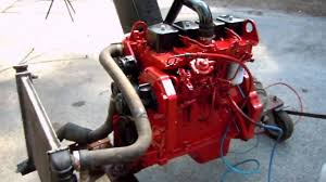 similiar 2 9 liter chevy engine keywords chevy 3 7 liter engine chevy wiring diagram