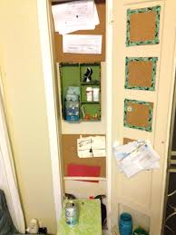 ironing board cabinet diy wall mount in home depot with storage dubai