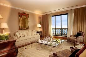Living Room Bedroom Lovely Living Room Bedroom Ideas 14 Regarding Home Remodeling