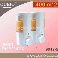 decorative hand soap dispenser decorative hand liquid soap dispenser glass foaming hand soap pump decorative hand