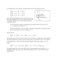 file a simplified look at bike roll rate with euler pdf