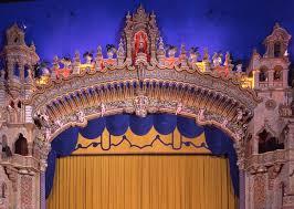 Elegant Majestic Theater San Antonio Seating Chart Seating