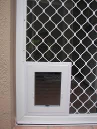 sliding patio screen doors home depot new dog doors for screen door gallery doors design modern usatrip org