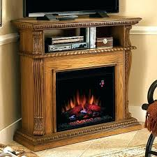 twin star heater twin star heater quartz fireplace inserts large room electric infrared home heating element