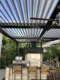 clear greenhouse panels translucent patio roof panels pvc corrugated roofing sheets polyroof clear corrugated panels clear corrugated roofing sheets
