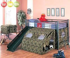 Fort Bed For Kids Loft Beds Kids Loft Bed Beds For Girls Fort T Bunk