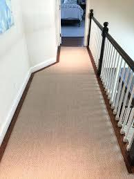 rug runners for hallways best hall runners images on runner hallway pertaining to for remodel plastic carpet runners for hallways