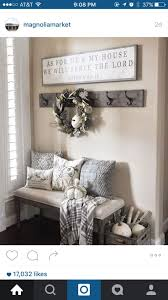 home office paint colors id 2968. Best 25+ Tan Paint Ideas On Pinterest | Colors, Benjamin Possible Color. Manchester Or Revere Pewter By Moore Home Office Colors Id 2968 T