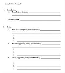 mla outline mla outline example outline examples in essay outline basic essay outline format college essay help