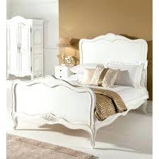 antique bedroom furniture vintage. Vintage White French Provincial Bedroom Furniture Antique Large Dixie F