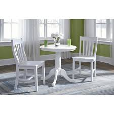 extendable dining table white gloss dining table dining table sets farmhouse dining room table 60 round dining table with