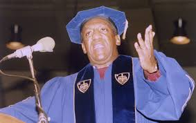 Image result for honorary degree
