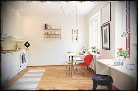 terrific small living room. Terrific Small Living Room Design Inspiration Showcasing L Shape Splendid Modern Presenting Grey Affordable Kitchen White E