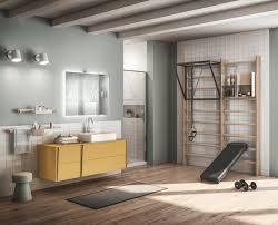 best 12 modern bathroom wall lighting