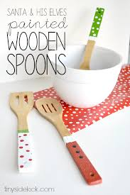 homemade gift ideas for the cook