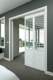 plantation shutters for sliding glass doors cost plantation shutters sliding glass door bypass for doors panels