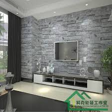 3d Wall Designs For Home