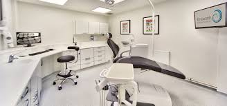 dental office images. Beautiful Dental And Dental Office Images G