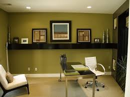 paint for home office. home office painting paint for