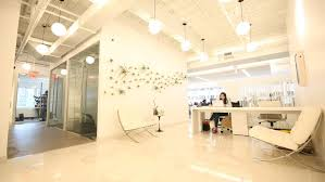 clear office. CLEAR NYC HQ - New York, NY Clear Office R