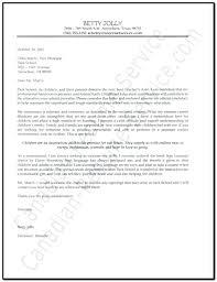 Nice Sample Vice Principal Resume Ensign Documentation Template
