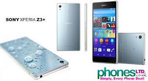 sony xperia z4 price. archive : sony xperia z4 price