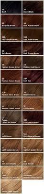 Pin By Kennia Contreras On Hair Clairol Hair Color Hair