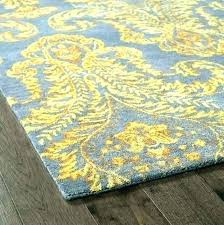 yellow outdoor rug yellow rug yellow area rugs ale yellow and gray area rugs yellow yellow outdoor rug