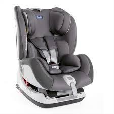 <b>CHICCO Автокресло SEAT</b> - UP 012 PEARL (Группа 0/1/2 ...