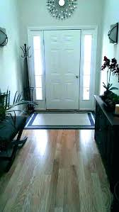 entryway rugs for hardwood floors best entry mats for hardwood floors indoor entry rugs entry rugs for hardwood floors front door best entry mats for